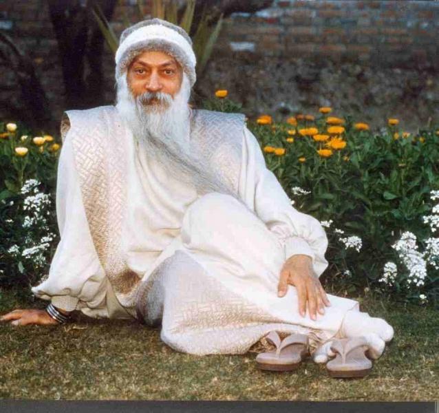 Практики медитации в повседневной жизни