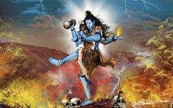 Мантра Shivaraja Nataraja в исполнении Jai Uttal