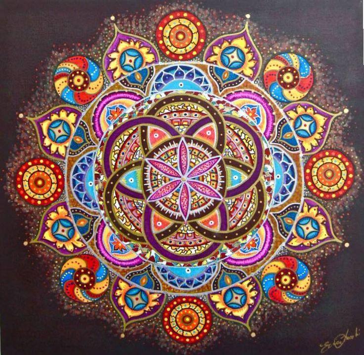 Медитация «Сердечная чистота»