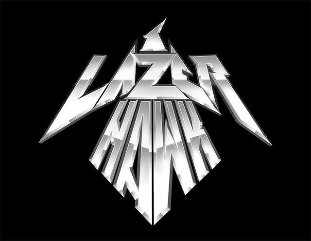 Lazerhawk
