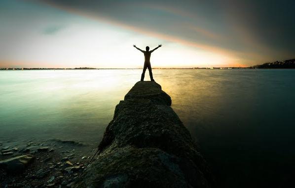 «МЕДОВЫЙ МЕСЯЦ С ДУХОВНОСТЬЮ…»