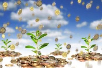 8 причин того, почему человек не становится богатым в этом мире.