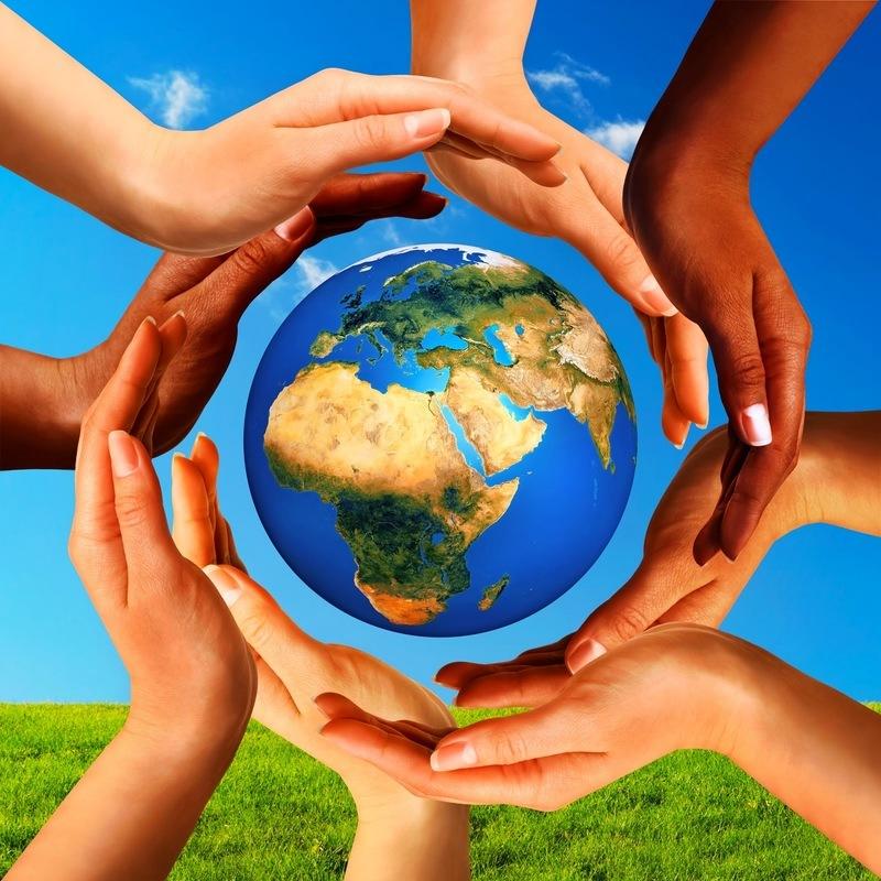 Ченнелинг от Ориона о политике на Земле