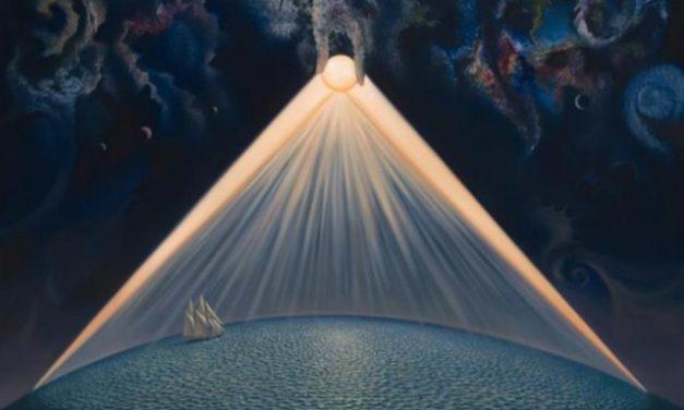 Передача Плеядеанских Сил Света – Событие: Пятое Измерение уже здесь!