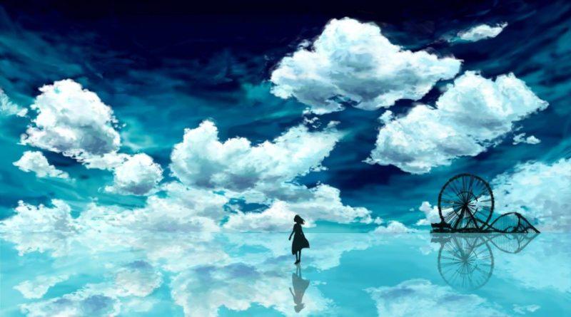 Новая Эра Духовного Человеческого Сознания. Архангел Михаил через Ронну Везане, 30.04.2019