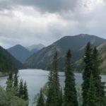 » Поломнический тур по сакральным местам гор Алатау — Южного Казахстана — как это было»