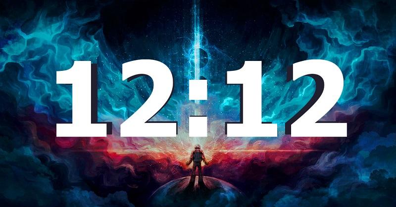 Портал 12:12: врата в новую реальность