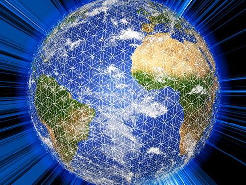 Событие-2020: Космические Световые Импульсы Воздействуют На Землю!