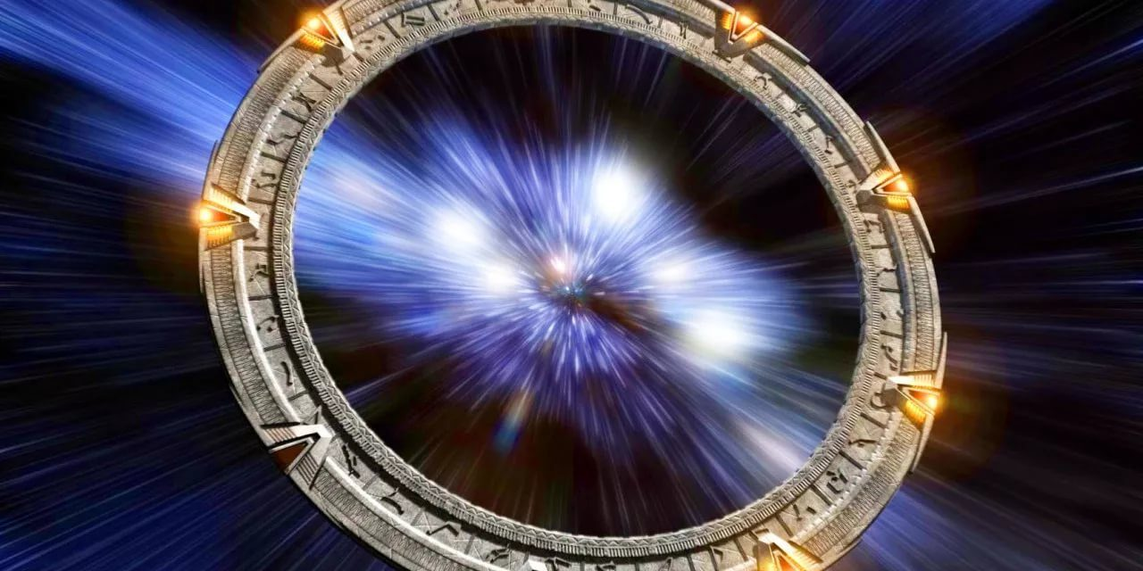 Приближается Новая Эра Света На Земле